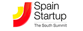 spain_startup