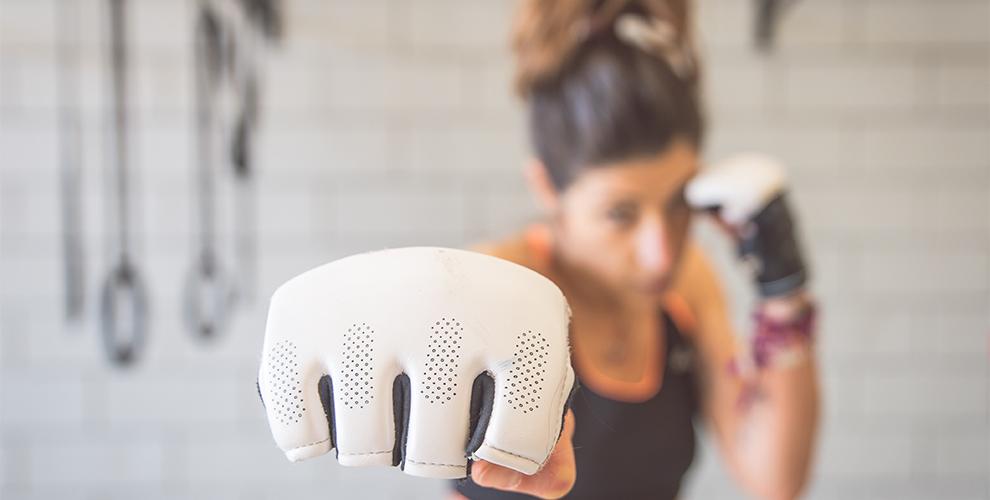 beneficios del ejercicio contacto