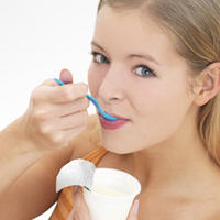 normas alimentarias para larga distancia comer saludable