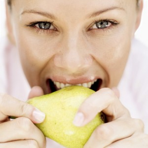 normas alimentarias para larga distancia comer sano