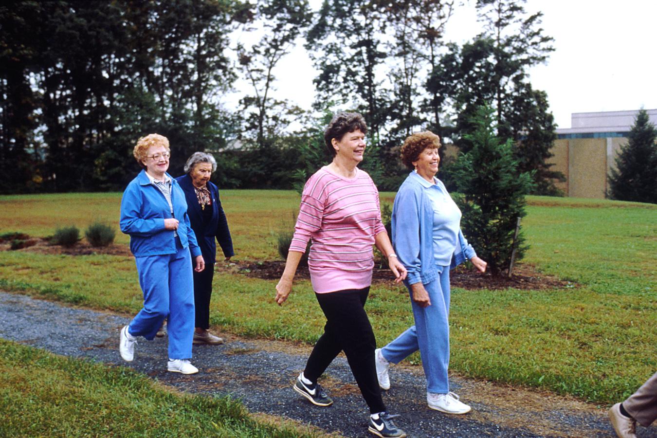 Ejercicio y diabetes, unidos de la mano en la prevención y
