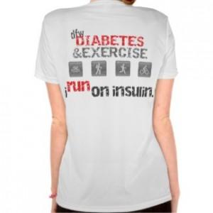 ejercicio y diabetes mejora sensibilidad insulina