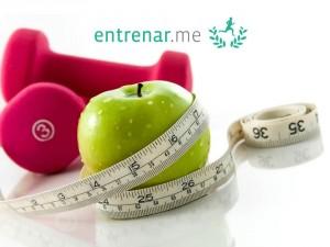 cómo adelgazar entre 5 y 10 kg dieta saludable