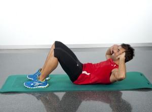 ejercicios abdominales para hacer en casa abdominales3