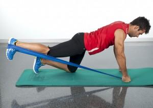 ejercicios para fortalecer las piernas gluteo cuadrupedia2