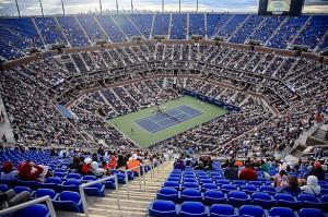 ranking por puntos en el tenis estadio