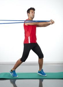 ejercicios abdominales para hacer en casa oblicuos funcional