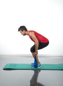 6 Ejercicios para fortalecer las piernas en casa