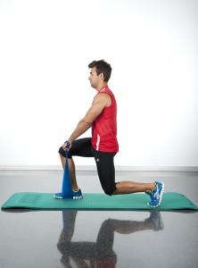 ejercicios para fortalecer las piernas tijeras1