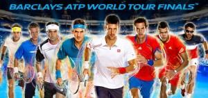ranking por puntos en el tenis atp