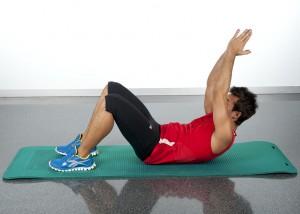 ejercicios abdominales para hacer en casa abdominales2