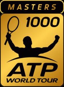 ranking por puntos en el tenis atp 1000