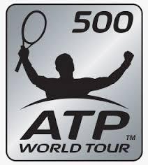 ranking por puntos en el tenis atp 500