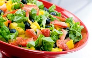 comida-vegetariana