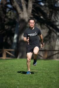 entrenamiento intervalico alta intensidad