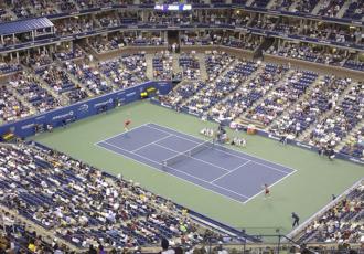 ranking de puntos en el tenis