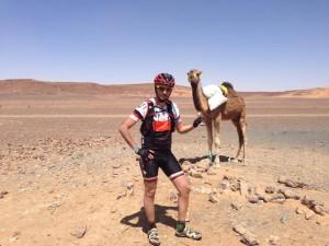 antonio lledó el titán del desierto camello