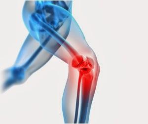 prevenir lesiones en running lesionarse corriendo