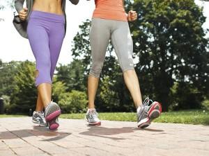 plataforma motivacional de salud andar