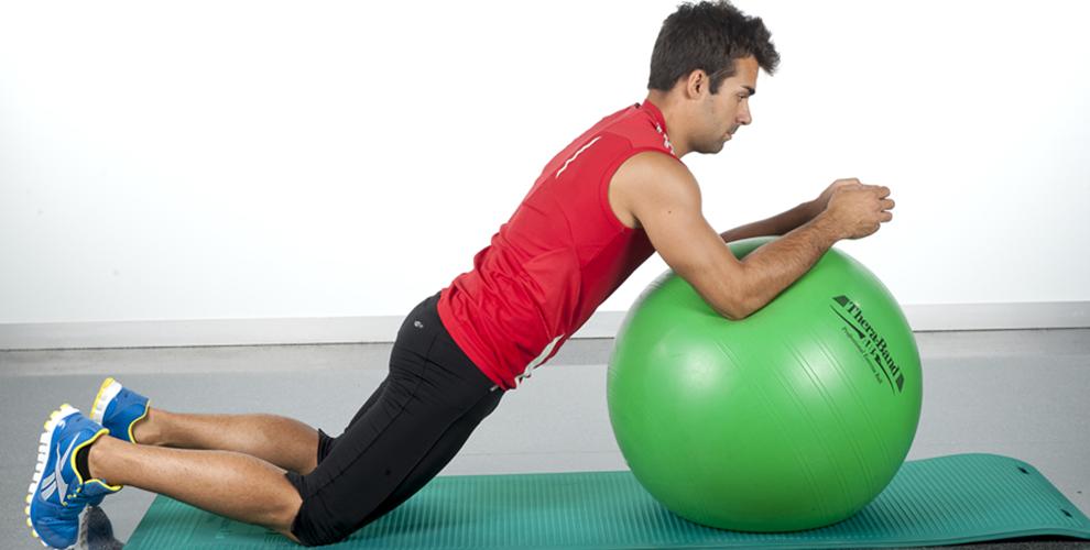 7 ejercicios abdominales para hacer en casa - Ejercicios cardiovasculares en casa ...