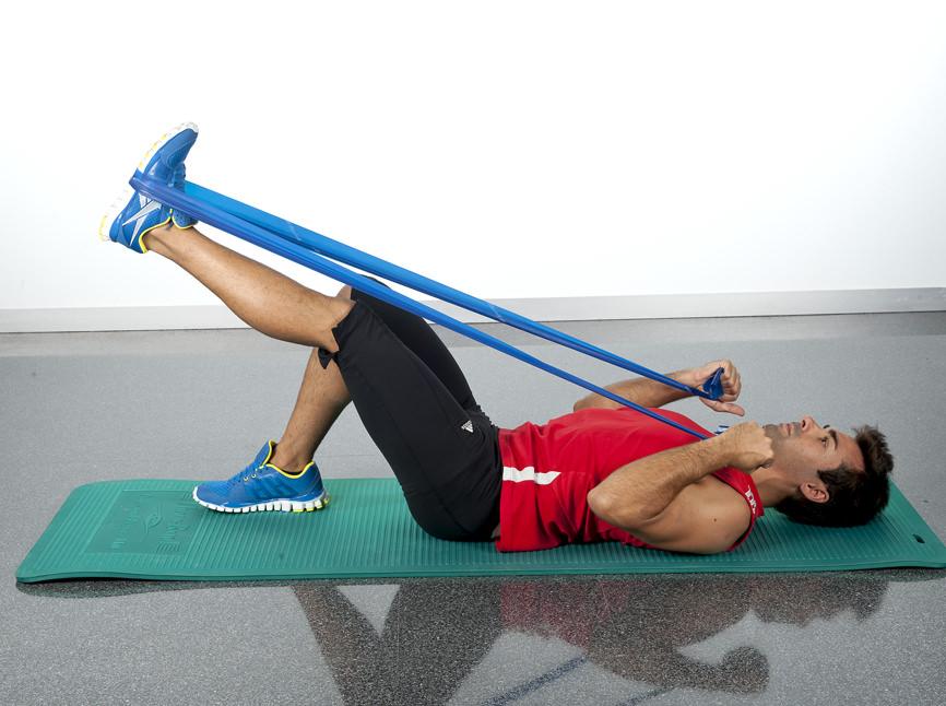 ejercicios de glúteos en casa para hombre y mujer ejercicios en casa