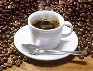 quema grasas cafeina