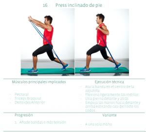 Gu a gratuita de ejercicios de musculaci n y adelgazar en casa - Que hacer para no aburrirse en casa ...