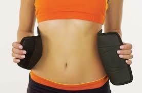 que hacer para adelgazar en una semana sin hacer dieta