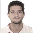 baloncesto con entrenador personal javier saurin