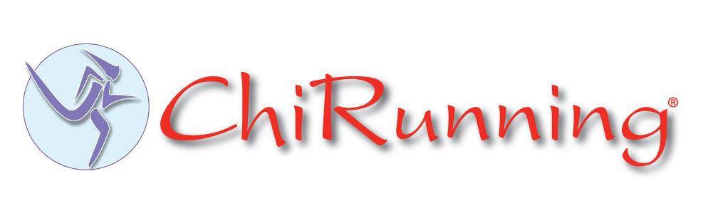 Chirunning2