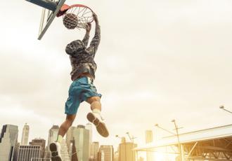 preparacion fisica en baloncesto