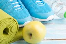 ejercicio para mejorar la salud