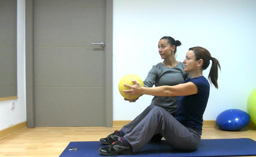 aida-clases-pilates