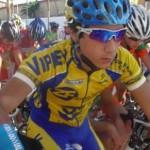 Frecuencia cardiaca en ciclismo