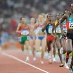 deporte de fonde atletas