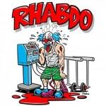 tio-rhabdo_01