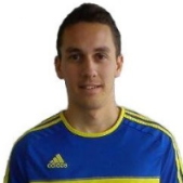 Sergio Brea
