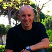 eduardo-grimal-entrenador-personal-barcelona