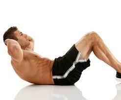 Crossfit en casa: 5 ejercicios para empezar - Entrenarme