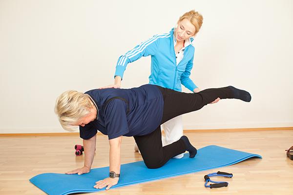 ejercicio fisico equilibrio