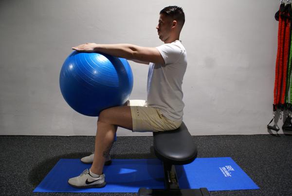 entrenamiento funcional 1