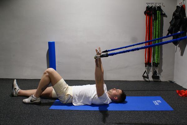entrenamiento funcional 2