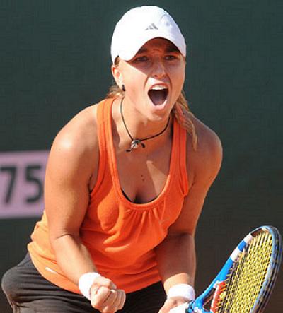 beatriz-garcia-tenis-2