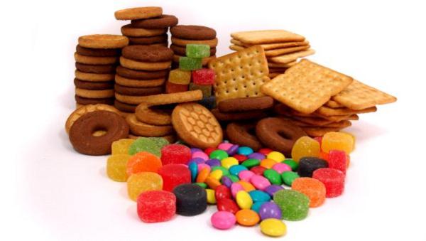 ¿Controlas correctamente tus niveles de glucosa?