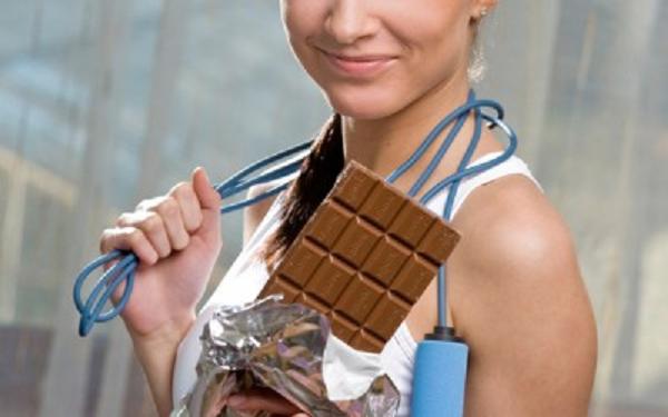 niveles de glucosa deporte