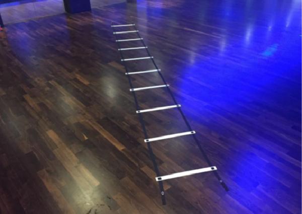 escalera de coordinacion1