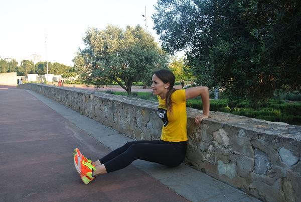 Libro ayudar cuanto debo correr diario para bajar de peso