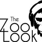gimnasios en madrid zoolook