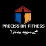 crossfit en madrid precission fitness