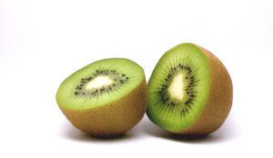 kiwi oxidativo